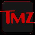 TMZ icon
