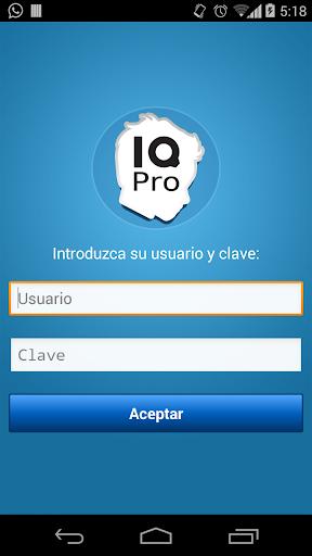 IQPro 2