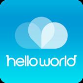 helloworld: Hotel, Flight, Car