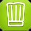 Chefkoch.de Rezepte 2.1.2 APK for Android