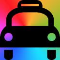 Taxi Cabs USA Pro logo