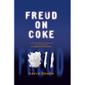 Freud on Coke-Book logo
