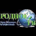 РодноеТВ (RodnoeTV) icon