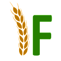 FarmLead Mobile icon