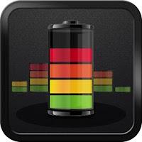 Battery saver - Optimizer 2015 1.0.6