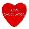 Birthdate Love Calculator logo