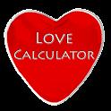 Birthdate Love Calculator logo