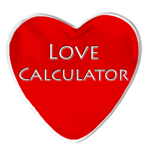 Chart - Numerology & Love Compatibility