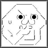OpperMate (おーぷん2ちゃんねる専用ブラウザ)