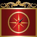 Wise saying (widget) icon