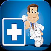 الموسوعة الطبية - دليل الأمراض