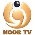 NOOR TV icon