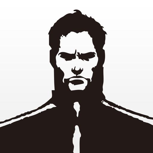 Sentinel Fitness LOGO-APP點子