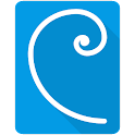 Agile Planning Poker icon