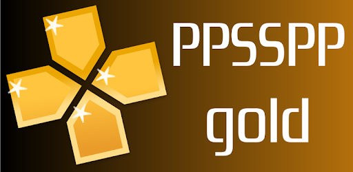 ppsspp gold download pc