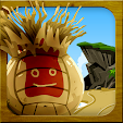 Cast Away -.. file APK for Gaming PC/PS3/PS4 Smart TV