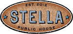 Stella Public House SD
