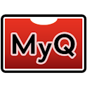 MyQ For Netflix Pro