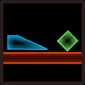 Line Switcher icon
