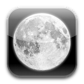 Lunafaqt sun and moon info