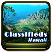 Classifieds Hawaii