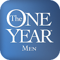 One Year® Men Devo