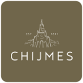 CHIJMES Heritage Trail