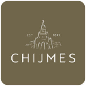 Free Apk android  CHIJMES Heritage Trail 1.1  free updated on