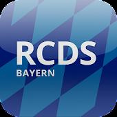 RCDS Bayern
