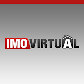 Imovirtual - Real Estate