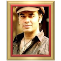 Mohit Chauhan Superhit Songs logo