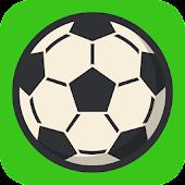 Fútbol Base Demo