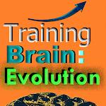 Brain Training: Evolution