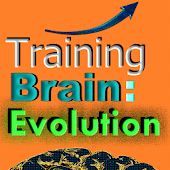 Brain Training: Evolution