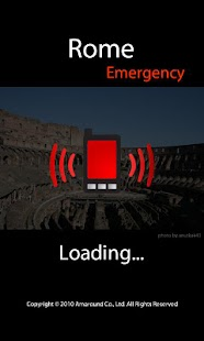 Emergency + Smartphone App - Triple Zero (000)