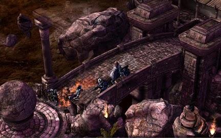 Archangel Screenshot 14
