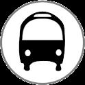 GeltokiDroid logo