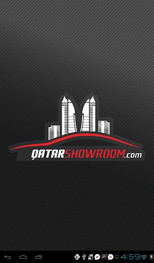 QatarShowroom