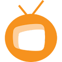 Zattoo Live TV logo