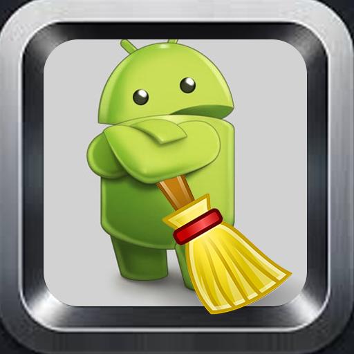Virus Cleaner AntiVirus Prank 工具 App LOGO-APP試玩