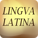 Latin Phrases Widget Delux icon