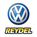 Reydel Volkswagen DealerApp icon