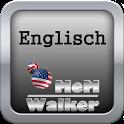 Englisch lernen Wörter schnell icon