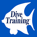 Dive Training Magazine icon