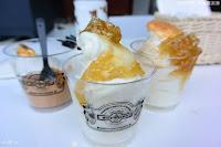 Softree 韓國蜂巢霜淇淋
