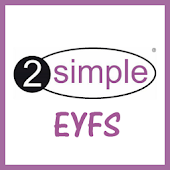 EYFS 2Simple Early Years