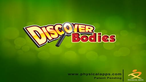 Discover Bodies