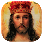 Christian Bible Images