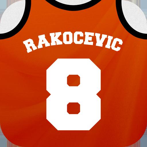 Android aplikacija Igor Rakocevic