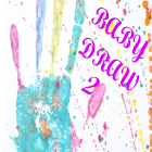 Baby Paint 2 icon